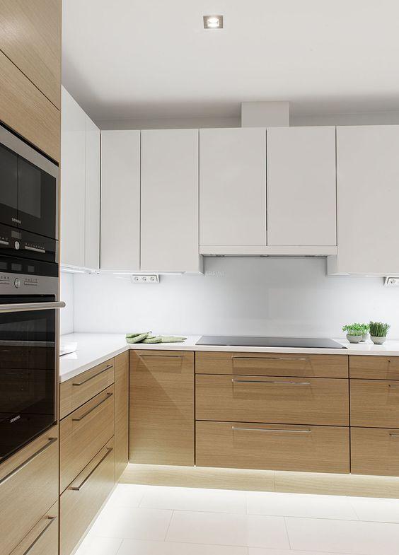 Jak zaprojektować mieszkanie łatwe do sprzątania? 12