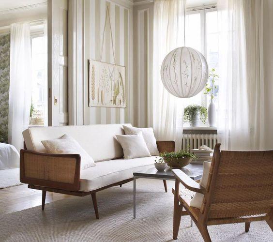 Jak zaprojektować mieszkanie łatwe do sprzątania? 13