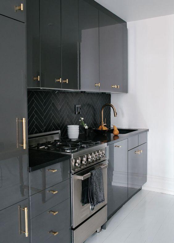 Jak zaprojektować mieszkanie łatwe do sprzątania? 2