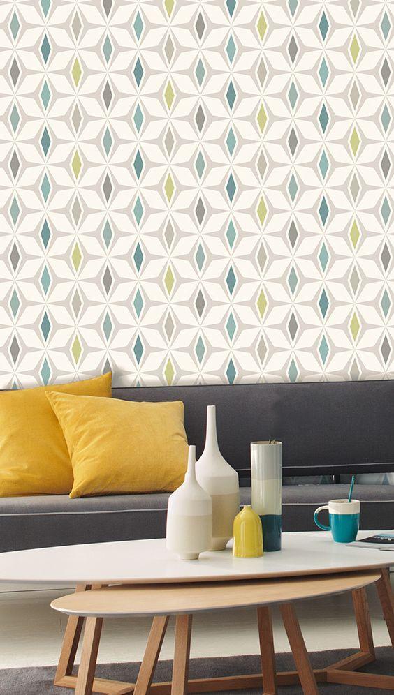 Jak zaprojektować mieszkanie łatwe do sprzątania? 4