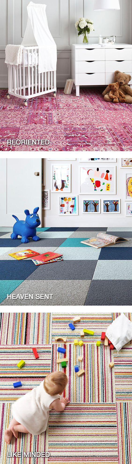 Jak zaprojektować mieszkanie łatwe do sprzątania? 3