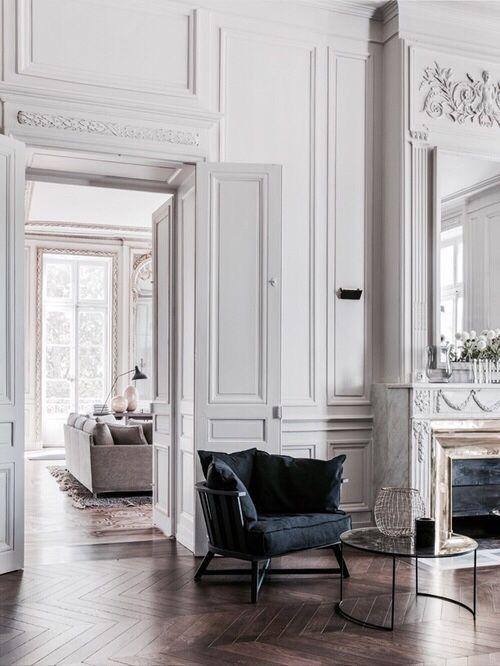 Jak zaprojektować mieszkanie łatwe do sprzątania? 5