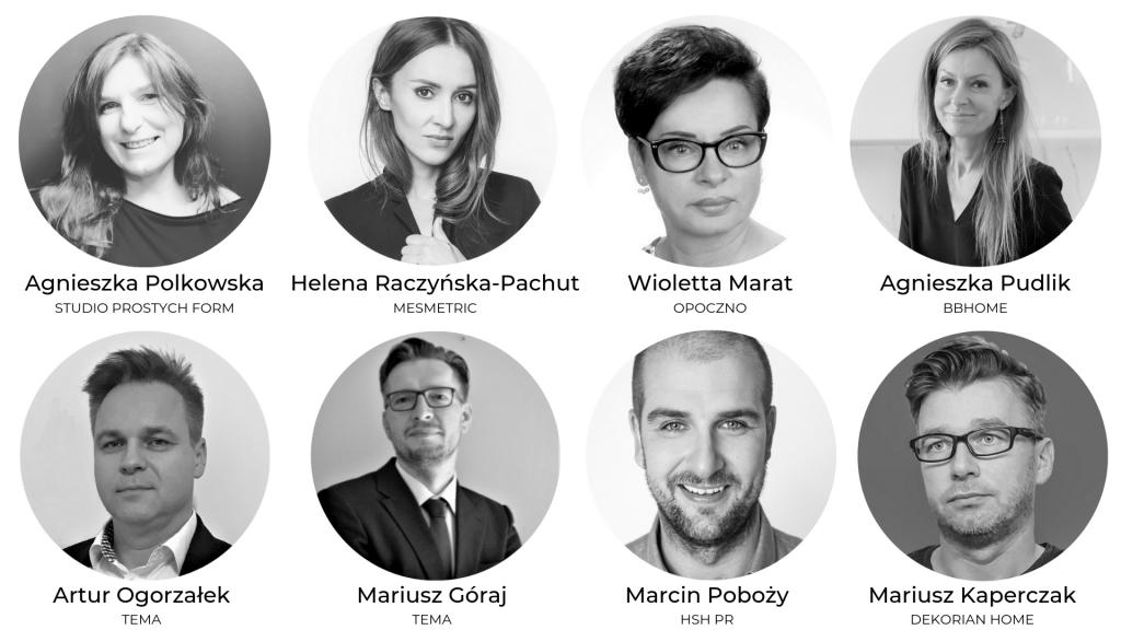 Piknik Architekta- pierwsze spotkanie networkingowe dla architektów! 3